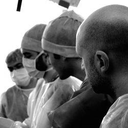 clinica-de-las-manos (1)