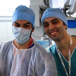 clinica-de-las-manos (3)