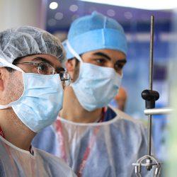 clinica-de-las-manos (5)